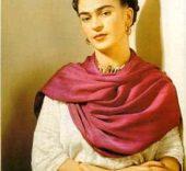 Frida20Kahlo