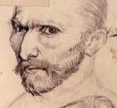 Vincent-Van-Gogh-letters