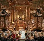Turandot001_BS