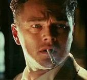 DiCaprio-ShutterIsland