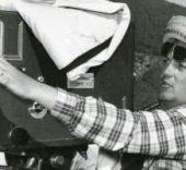 federico-fellini-i-la-trampa-i-1955-coleccion-de-christoph-schifferli-zuric-copy-derechos-reservados