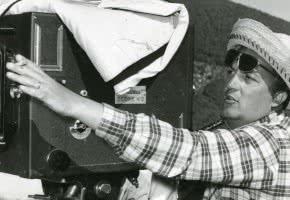 Federico Fellini La Trampa