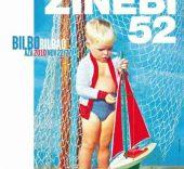 CARTEL_ZINEBI52