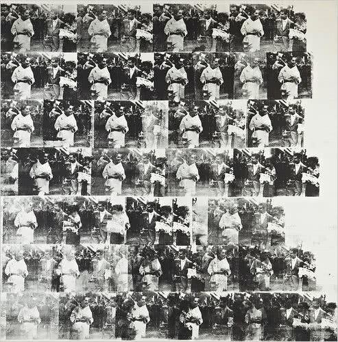Men_in_her_life_1962_Elizabeth_Taylor_Warhol_