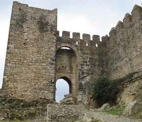 castillo_jimenez_frontera