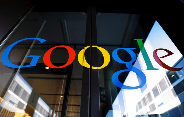 google_oficina