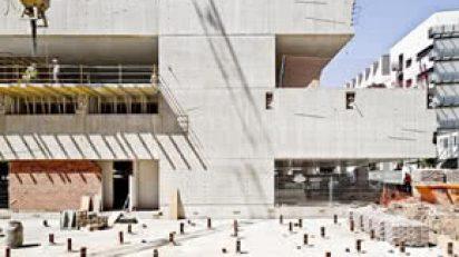 Mateo_Arquitectura_._Filmoteca_de_Catalua_._En_construccin_._Barcelona_6