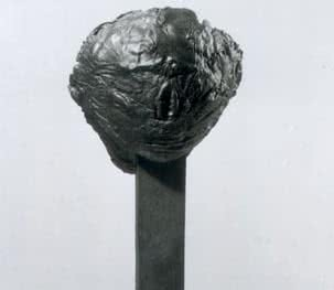 escultura_marlborough