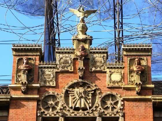 Fundacio_Antoni_Tapies-Barcelona