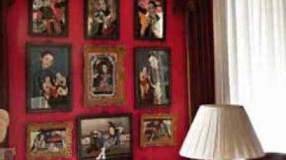 The_Collection_of_Duarte_Pinto_Coelho_2