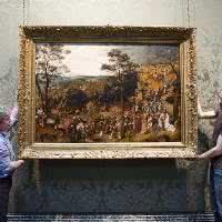 brueghel_procession_to_calvary