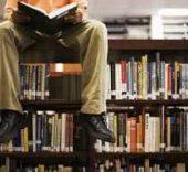 los_mejores_libros_de_2010