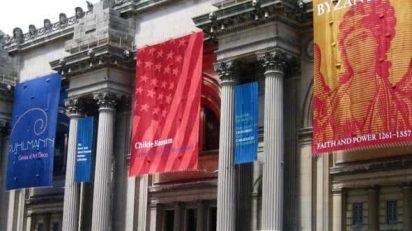 metropolitan-museum-nueva-york