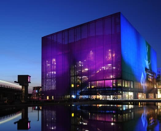 Concert_House_Danish_Radio_-_Copenhagen