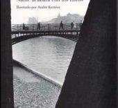 Eco_-_Carriere_-_nadie_acabara_con_los_libros
