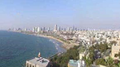 Jaffa_Tel_Aviv