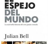 el_espejo_del_mundo_julian_bell