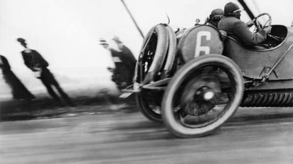 jacques-henri-lartigue-automovil-delage-gran-premio-del-acf-26-de-junio-de-1912-fotografia-de-j-h-lartigue-copy-minister