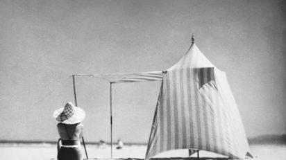jacques-henri-lartigue-coco-hendaya-1934-fotografia-de-j-h-lartigue-copy-ministere-de-la-culture-france-aajhl-nota