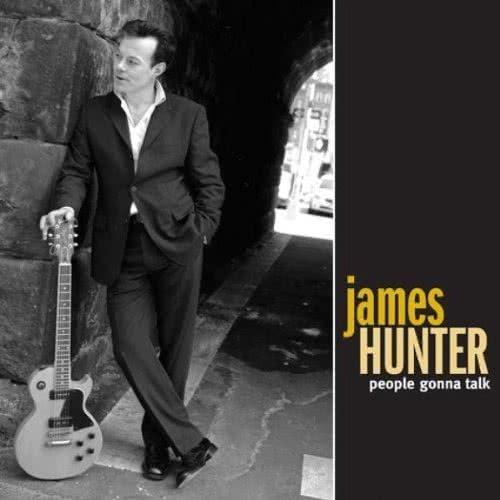 james_hunter_people_gonna_talk