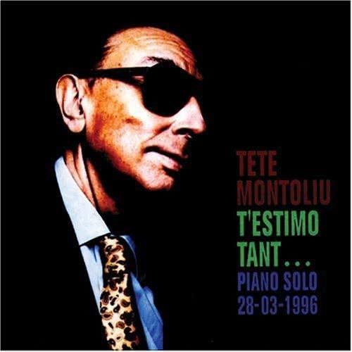 tete_montoliu_testimo_tant