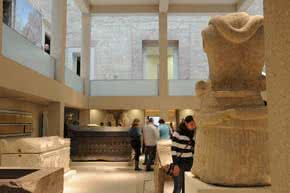 Neues_Museum_berlin