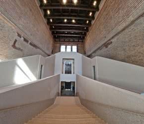 Neues_Museum_berlin_2