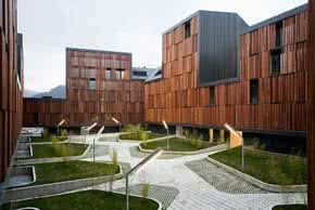 Premio_arquitectura_bienal_2011