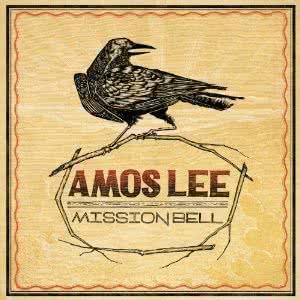amos_lee_mission_bell_melofilia