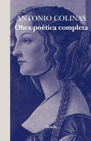 antonio_colinas_obra_completa_siruela
