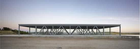 bienal_arquitectura_Premio_ProyectoJoven