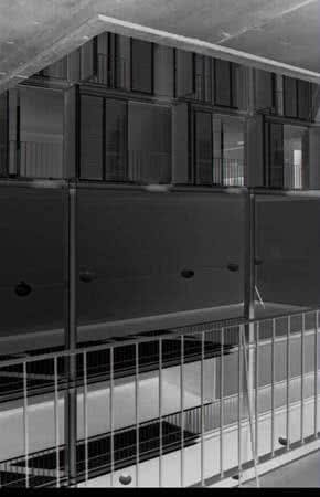 bienal_arquitectura_Premio_VPO