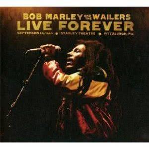 bob_marley_live_forever_melofilia
