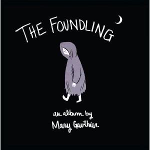 mary_gauthier_the_foundling