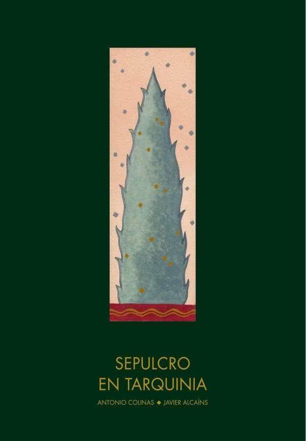 sepulcro_en_tarquinia_colinas_alcains