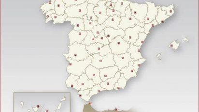 Mapa_Provincias_695px
