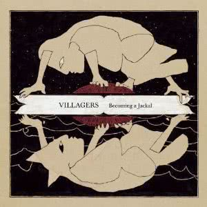 becoming_a_jackal_villagers