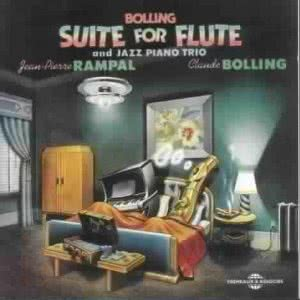 bolling_suite_for_flute__jazz_piano_trio
