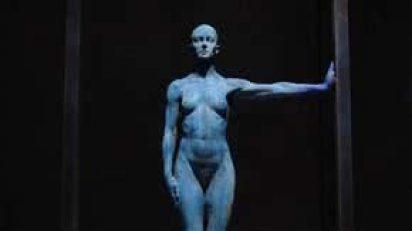 escultura_de_Josep_Bofill_anguls