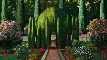 jardin_rusiol