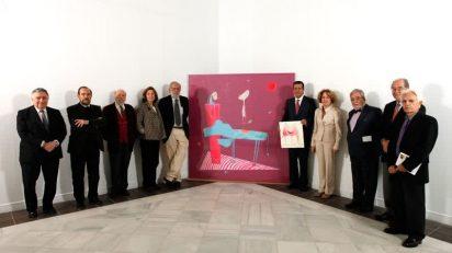 premio_bmw_de_pintura