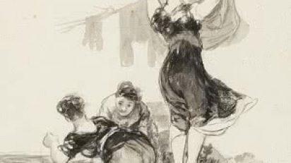 Lot_35_-_Goya