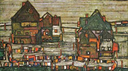 Schiele_415