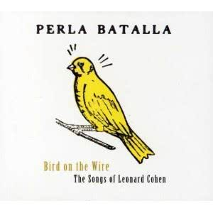 bird_on_the_wire_perla_batalla