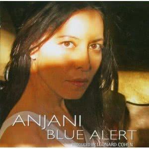blue_alert_anjani_thomas