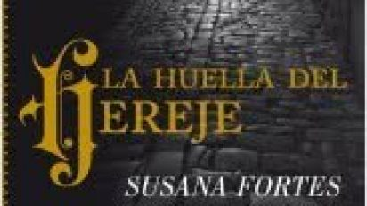la-huella-del-hereje_susana_fortes