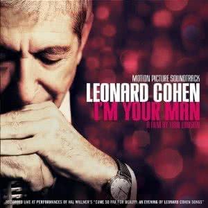 leonard_cohen_im_your_man