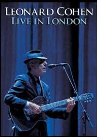 leonard_cohen_live_in_london
