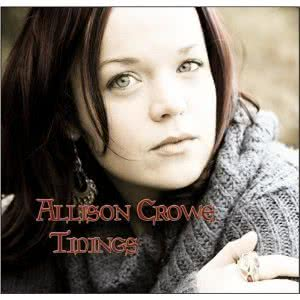 tidings_allison_crowe