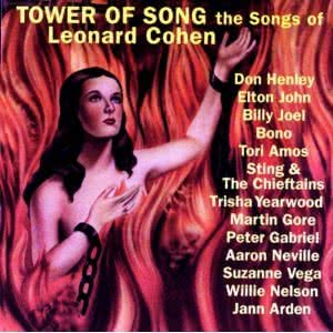 tower_of_song_songs_of_leonard_cohen